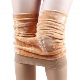 YRRETY Trend na drutach gorąca sprzedaż 2019 na co dzień zimowy nowy wysokiej elastyczna zagęścić legginsy damskie ciepłe spodni