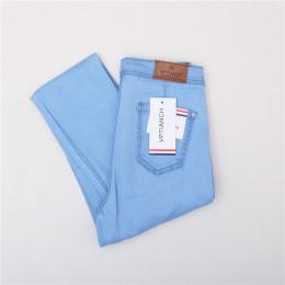 Spodnie jeansowe damskie czarne dżinsy w stylu Vintage wysoka talia Denim kobiet wiosna Denim spodnie wysokie elastyczne Skinny
