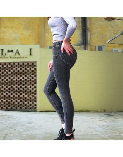 kobieta duży tyłek zdjęcie najlepsza strona obciąganie