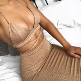 Moda dwa kawałki zestaw kobiety odzież sexy krótkie bluzki i spódnica ołówkowa spaghetti pasek stroje dwuczęściowe