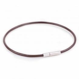 Dodocharms Moda HOT Leather Oryginalne Bransoletki Dla Pandora Bransoletki Czarny Brązowy Pleciony Liny Mody Mężczyzna Biżuteria