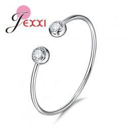 Oryginalne dzieła 925 Sterling Silver uroczy biżuteria bransoletka bransoletki kobiety moda akcesoria cena fabryczna darmowa wys