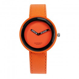 Darmowa wysyłka kobiety zegarek męskie zegarki luksusowe moda Relogio Masculino panie zegar zegarek dla pary reloj hombre reloj