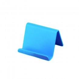 1 sztuk uniwersalny uchwyt na biurko na biurko elastyczny składany uchwyt na telefon komórkowy dla iPhone dla Samsung dla MP5 st