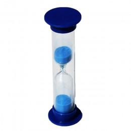 2 minuty mały piasek zegar klepsydra szkło piasek spada liczenia czasu szkło klepsydra wystrój domu dekoracyjne zegar 35