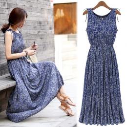 Nowy Długie Sukienki Ciążowe Ubrania Ciążowe Dla Kobiet W Ciąży Dress Vestidos Para Embarazadas Gravidas Odzież Ciąży W06