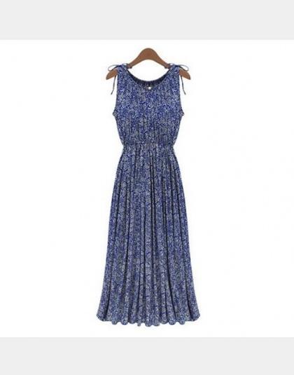 d87b8367f28d6f Nowy Długie Sukienki Ciążowe Ubrania Ciążowe Dla Kobiet W Ciąży Dress  Vestidos Para Embarazadas Gravidas Odzież
