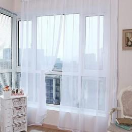 200x100 cm nowoczesne śliczne Flash linii błyszczące Tassel String zasłona do drzwi okno kurtyna dzieląca pokój Valance dekoracj