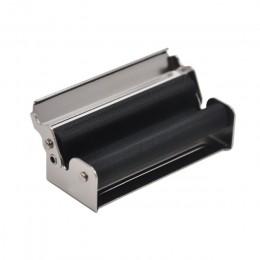 Różnej wielkości 70 MM/78 MM/110 MM maszyna do toczenia metalu tytoń Roller maszynka do papierosów do papieru