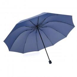 Marka Anti uv duży Parasol deszcz kobiety składane wiatroszczelna słońce duże mężczyźni Hi-p Corporation parasole kobiet Parasol