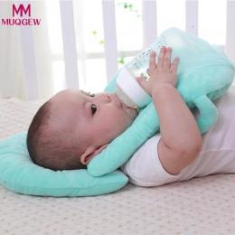 Baby Poduszki Wielofunkcyjne Opieki Piersią Warstwowa Zmywalny Pokrywa Regulowana Model Poduszki Karmienia Niemowląt Poduszka Ba