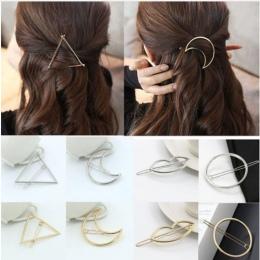 M MISM dama Mody Spinki Spinki Do Włosów koreański Szpilki Do Włosów Głowy Klipy Nakrycia Głowy Nakrycia Hairgrip Barrettes Włos