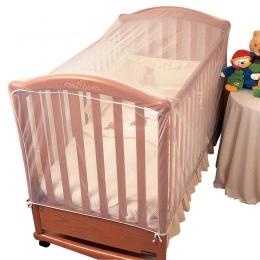 Łóżeczko dla dziecka Łóżeczko Owady Komary Sieci Namiot Niemowląt Łóżko Składane Łóżeczko Siatki Zadaszenie dla Dziecka Dziecko