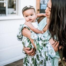 Koc dziecko Muślinu koce dziecko muślinu koc przewijać dziecko 100% Bawełna Miękkie Noworodka Wanienka Ręcznik Do Przewijania Ko