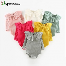 Japan Style Body Dla Bobasów Wiosna Lato Noworodka Dziewczyny Ubranie Dziecka Wspinaczki Garnitur Dla Bobasów Baby Girl Ubrania