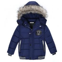 Dziecko dziewczyny Ubrania Zimowe Wiosna Dziecko Odzieży Dla Niemowląt Bowknot Płaszcz moda Z Kapturem Ciepły Płaszcz 9-24month