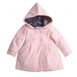 2017 dziecko dzieci kurtki zimowe płaszcz dziewczyny różowy płaszcz dzieci casual ubrania dla niemowląt dzieci znosić & płaszcze