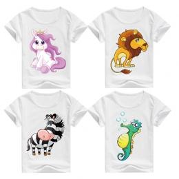 DMDM ŚWINIA 2017 Bawełna T-Shirt Dla Dzieci Dzieci Lato Krótki Rękaw koszulki Dla Chłopców Dziewcząt Ubrania Baby Boy T Shirt Ma