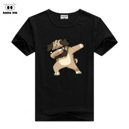 DMDM ŚWINIA Dzieci Lato T Shirt Pocierając Funny Cartoon Krótkim Rękawem T-shirty dla Chłopców Dziewczyny Topy Dzieci Tshirt 8 1