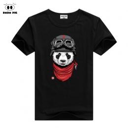 Małe Dziecko Dziecko Lato Krótki Rękaw T-Shirt Dla Dzieci Bawełna Biały Czarny Koszulki z krótkim rękawem dla Baby Boy TShirt Dz