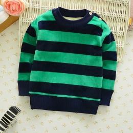 12 m-4 t Boys Baby Dla Dzieci Bluzy Paskiem Z Długim Rękawem Ciepłe O-neck Topy Zima garnitur odzież dla dzieci nowy Rok kostium