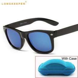 Dzieci UV400 Okulary dzieci Dzieci Fajne Okulary Przeciwsłoneczne 100% Ochrona UV Okulary Okulary Dla Podróży Chłopiec Dziewczyn