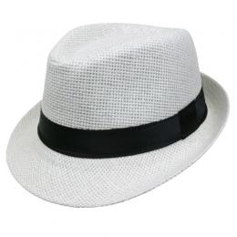 LNPBD 2017 Gorąca sprzedaż Lato Styl Dziecko sunhat Plaża Filcowy kapelusz Słońce słomkowy Kapelusz panama Dla chłopca dziewczyn