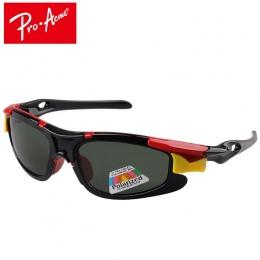 Pro Acme Nowy Dzieci Polaryzacyjne TAC Gogle Dziecko Dzieci Okulary UV400 okulary Chłopcy Dziewczęta Cute Fajne Okulary CC0605