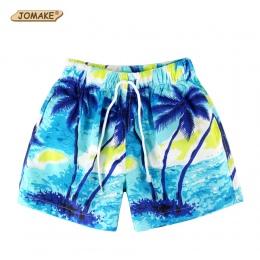 Dzieci Zarząd Szorty Chłopiec Spodnie New Fashion 4 Kolorów W Stylu lato Casual Kostiumy Dla Dzieci Plaża Spodenki 2-16 T Druku