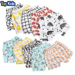CP179 Szorty 2018 NOWE Dziecko Dzieci Dziewczyny Chłopcy Hot Pants Casual Słodkie Spodenki Letnie Spodnie Chłopcy Szorty