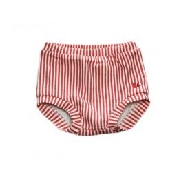 2017 Lato Bobo Wybrał Bébés Dzieci Chłopiec Dziewczyna Krótkie Spodnie Szorty Boys Baby Śliczne Bawełniane Ubrania Dla Dzieci