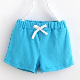 Chłopcy Szorty Korte Broek Jongens Maluch Krótkie Spodenki Fille Dzieci Krótki Garcon Bermudy Menino Chłopcy Ubrania Vêtement