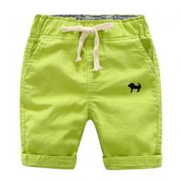 Hot-sprzedaży Dzieci Szybkie Suche Surf Beach Shorts Spodenki Dla Dzieci Moda Dla Dzieci Camo dla Chłopców Wykop Regulowany Oddy