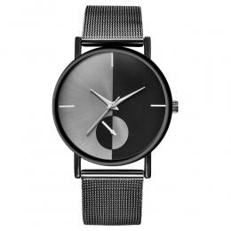 2018 Moda Zegarek Kwarcowy Kobiety Zegarki Damskie Dziewczyny Znane Marki Wrist Watch Kobieta Zegar Montre Femme Relogio Feminin
