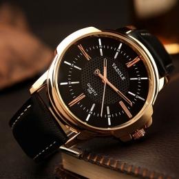 Wzrosła Złoty Zegarek Na Rękę Mężczyźni 2018 Top Marka Luksusowe Znani Mężczyzna Zegar Kwarcowy Zegarek Złoty Zegarek Kwarcowy-z