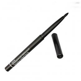 Nowy 2017 1 Sztuk Wodoodporny Uroda Eyeliner Pencil Makijaż Kosmetyki Eye Liner Pen Ołówek