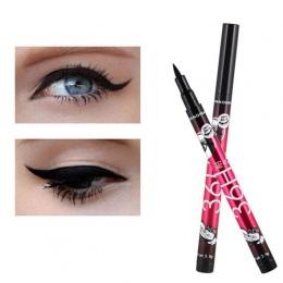2018 Hot 36 H Czarny Wodoodporny Eyeliner W Płynie Makijaż Beauty Comestics długotrwała Eye Liner Pencil Eyeshadow Makeup Tools
