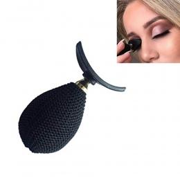 Popularne Silikonowe Eyeshadow Znaczek Mody Leniwy Cień Do Oczu Aplikator Oko Skrzydło Eyeliner