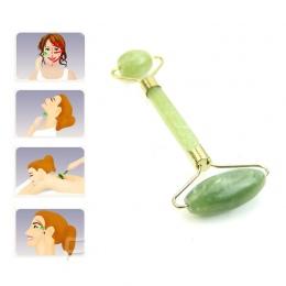 Jade masaż kosmetyczny masaż twarzy piękno masaż rolkowy FM0513