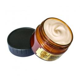 Magiczne Leczenie 5 Sekund Przywrócić Miękkie Włosy Keratyny Naprawy Uszkodzenia Skóry Głowy Włosy Odżywka 60 ml