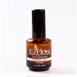 2017 kwas podkład BAZOWY 14 ML Nail Art Soak Off Żele Kolorowe dla żel akryl Żel UV Polski 0.5 uncji Bonder