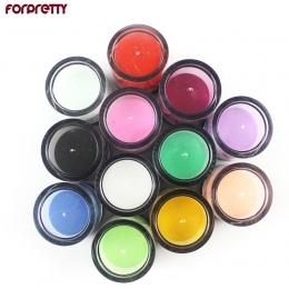 Acrilico Kolor Akryl Nail Art Poudre Acrylique Kolorowe Akryl Monomerów Acrylverf Nagels Polvos Acrilicos Ongles Kolory