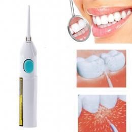 Czyszczenia zębów Nici Jet Pick Zębów Dentystycznych Wody Ustnej Hydro Flosser Irygator Zęby Cleaner Wybielanie NEW Arrival Port