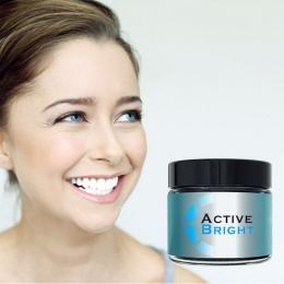 Naturalne Węgiel aktywowany Wybielanie Zębów Zęby Proszku 100% Pasta Do Zębów Biały Oral Hygiene Czyszczenia 24g