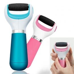 W MAGAZYNIE! Hotsale Elektryczne narzędzie Pielęgnacja Stóp Maszyny Twarde Suche Martwego Naskórka Skóry Remover Pedicure Pielęg