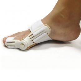 Big Toe Ortezy Zespół Cieśni Kanału Nadgarstka Splint Prostownica Korektor Foot Pain Relief Palucha Koślawego Dla Pedicure Urząd