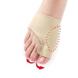 Palucha Koślawego Zespół Cieśni Kanału Nadgarstka Korektor Ortopedyczne Narzędzia Mat Kości Kciuka Regulator Brace Pedicure Skar