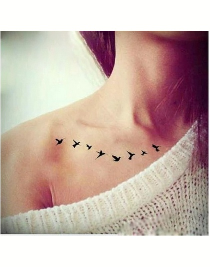 300 Modele Wodoodporna Tymczasowe Tattoo Flash Tatuaż Naklejki Tatuaż Henną Fałszywe Taty Tatuaże Tatto Tatuajes Sya110