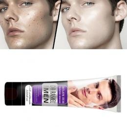 Męska kontrola oleju trądzik krem naprawy znikną trądzik produktów do pielęgnacji skóry