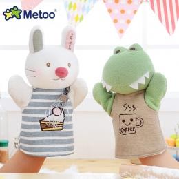 24 cm Mini Kawaii Pluszowe Kreskówki dla Dzieci Zabawki dla Dziewczynek Dzieci Świąteczny Prezent Urodzinowy Dla Dzieci Ręcznie